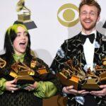 Postergan para marzo la gala de los Grammys a causa de la pandemia de COVID-19