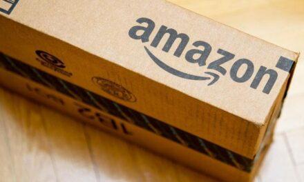 Amazon se suma a Costco: Comienza a vender pruebas caseras para detectar Covid-19