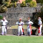 Danza de los Tumbis