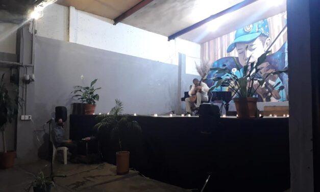 Centro de Artes Uruapan retoma actividades como foro artístico