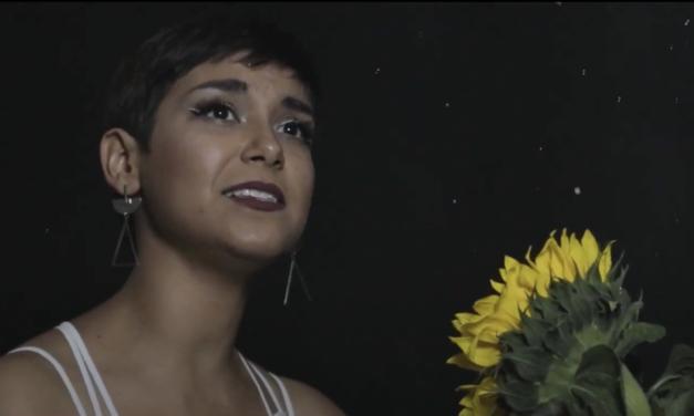 Uruapenses lanzan tema musical «Estrella» en memoria de las mujeres víctimas de feminicidio