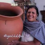 El Clavijero rinde homenaje fotográfico a mujeres que han enriquecido la cultura michoacana