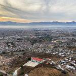Habrá más sequía y hasta 2° centígrados de mayor temperatura en Michoacán