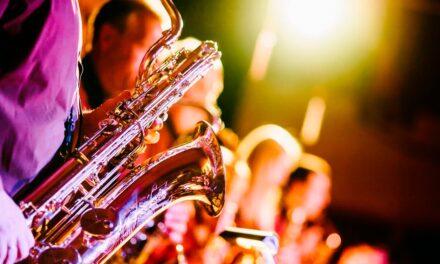 Conmemorarán el Día Internacional del Jazz con actividades virtuales y presenciales; checa todos los detalles.