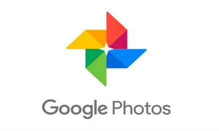 Google Fotos deja de ser gratis: ¿Qué pasará con tus fotos?