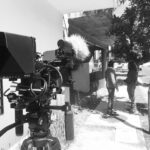 A través del cine, jóvenes uruapenses buscan inspirar y conectar con artistas locales.