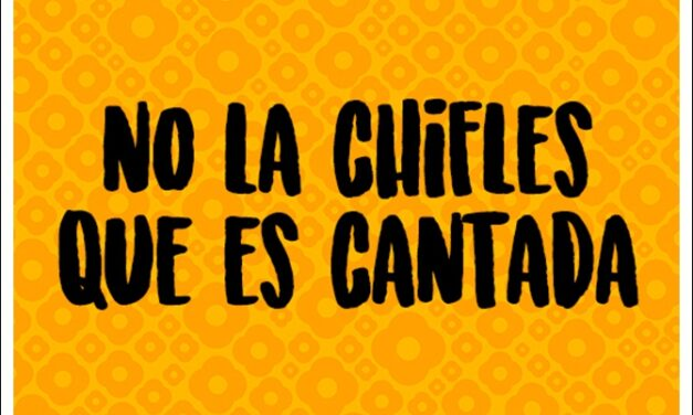 Frases a la mexicana