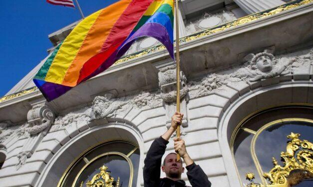 Bendición de parejas homosexuales es acto diabólico y sacrílego, afirma sacerdote