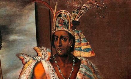 Descendientes de Moctezuma: quiénes son y dónde viven en la actualidad