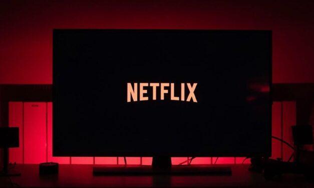 ¿Tu perfil de Netflix es diferente al de tu amigos?