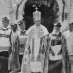 Cuando México hizo su propia iglesia católica con un 'papa' autónomo y nacionalista