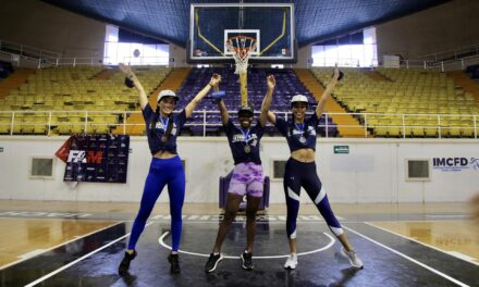 Michoacán paso firme a la corona de Miss México