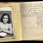¿Es real la historia de Ana Frank? Los misterios que rodean el diario (y sus respuestas)