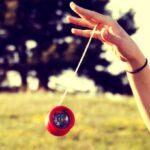 Día Mundial del yo-yo