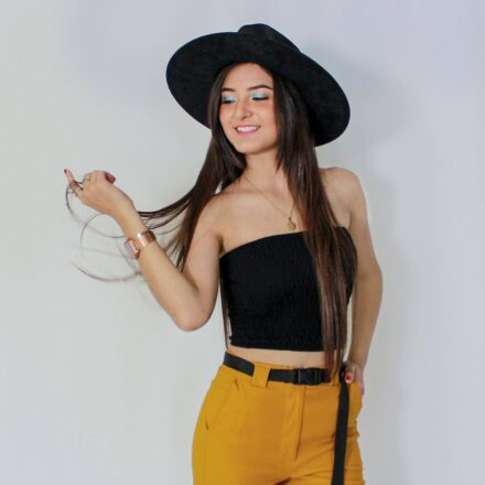 Alessandra Ceja