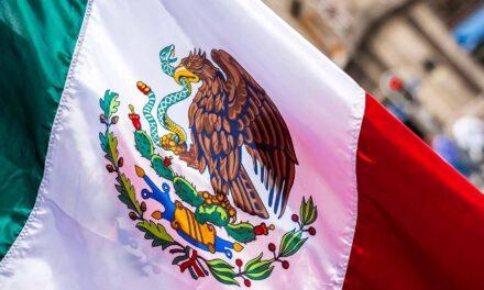 ¿México o Méjico? La RAE tiene algo que decir