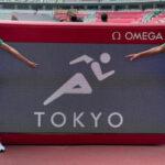 Paola Morán clasifica a semifinales de los 400 metros planos