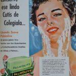 La publicidad en México y sus anuncios más graciosos e inusuales