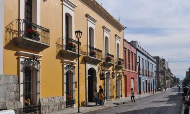 Los 10 destinos  turísticos más populares de México