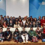 Vuelve FIL Joven con mucha diversidad, ciencia y literatura
