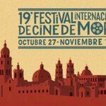 El 19° FICM realizará una retrospectiva con las películas más representativas del cineasta francés